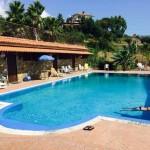 piscina_ilfalcodelcilento