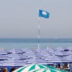 bandiera blu cilento