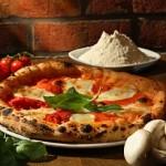 Pizzeria 'Il Falco del Cilento'
