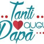 Festa-del-papa-mandateci-le-vostre-foto-56c6fdeed829b6